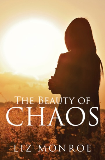 BeautyChaos_eBook_HiRes