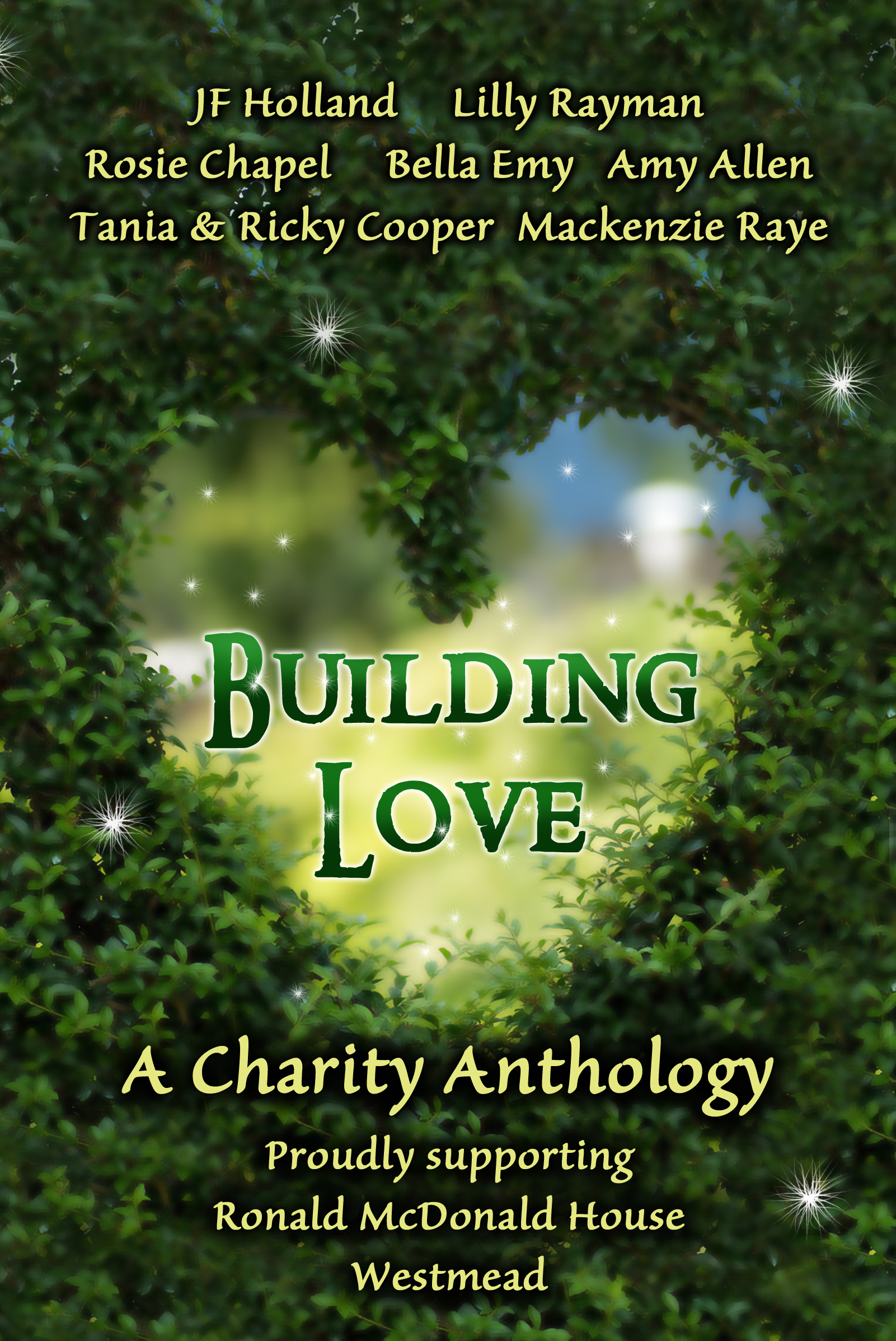 building love ebook cover new version.jpg