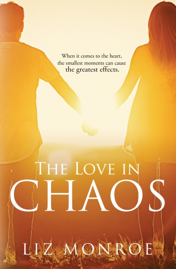 LoveChaos_eBook_HighRes