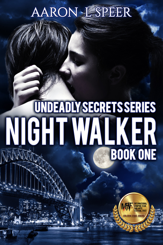 Cover_ NIght Walker - Award Badge.jpg